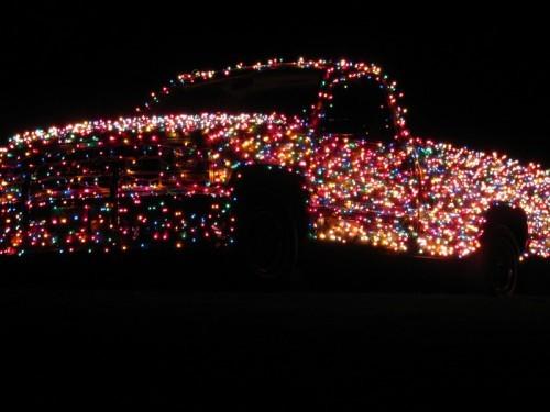 800x600_christmas_truck_2