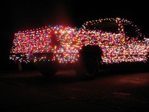 800x600_christmas_truck_3
