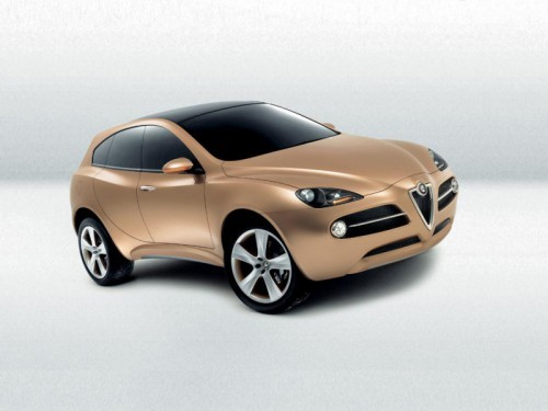 Alfa_Romeo_Kamal