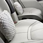 Aston-Martin-Lagonda-Concept-11