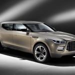 Aston-Martin-Lagonda-Concept-12