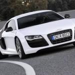 Audi-R8-blanche-3-4-avant-D_zoom