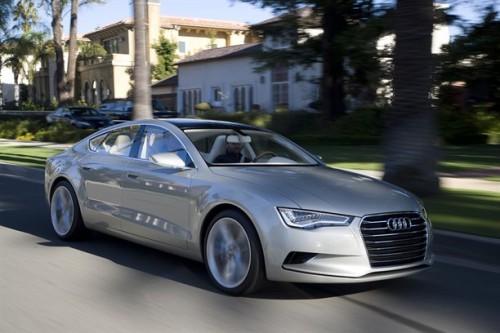 Audi-Sportback-A7.2