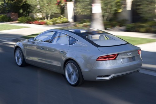 Audi-Sportback-A7.3