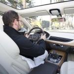 Audi-Sportback-A7.4