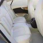 Audi-Sportback-A7.5