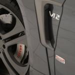 BRABUS-Mercedes-GLK-V12-11