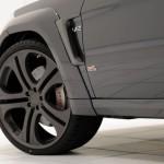 BRABUS-Mercedes-GLK-V12-18