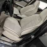 BRABUS-Mercedes-GLK-V12-21