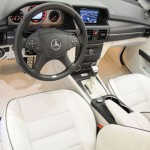 BRABUS-Mercedes-GLK-V12-24