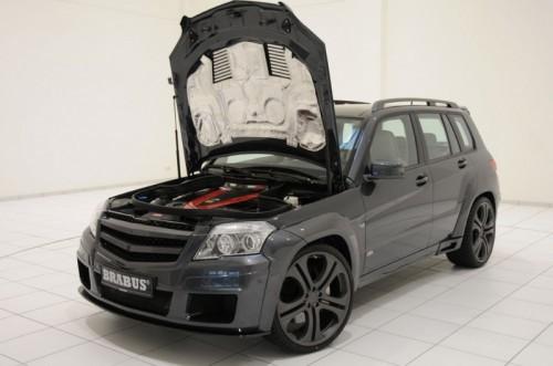 BRABUS-Mercedes-GLK-V12-3