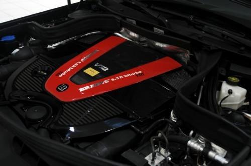 BRABUS-Mercedes-GLK-V12-4