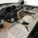 BRABUS-Mercedes-GLK-V12-5