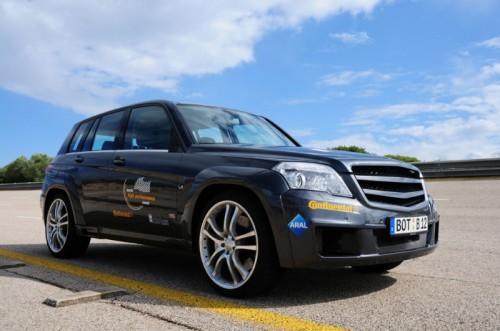 BRABUS-Mercedes-GLK-V12-7