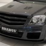 BRABUS-Mercedes-GLK-V12-8