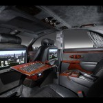 Brabus-Maybach-Seatback-Screens-1024x768