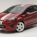 Custom-2011-Ford-Fiesta-LA-1