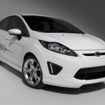 Custom-2011-Ford-Fiesta-LA-2