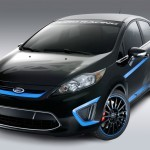 Custom-2011-Ford-Fiesta-LA-3