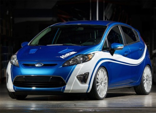 Custom-2011-Ford-Fiesta-LA-4