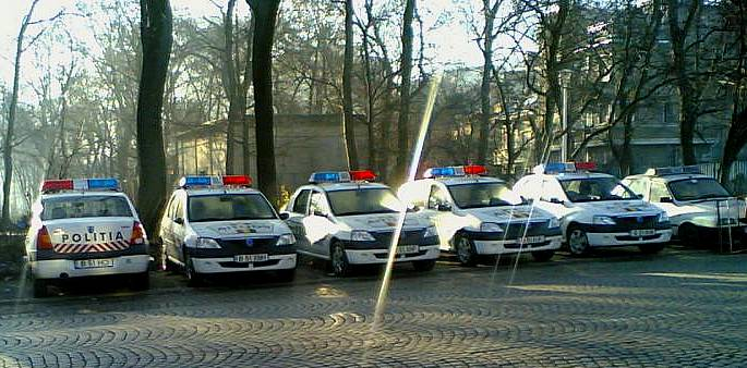 Dacia_Logan_PoliceCars