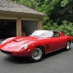 Fantuzzi_Ferrari_250_GTE_NART_Spyder_2235GT_1961_05