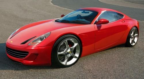 Ferrari-F430_GT-2_grande