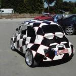 Fiat-500-V6-Turbo-3