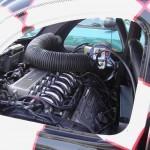 Fiat-500-V6-Turbo-7_jpg1_
