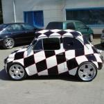 Fiat-500-V6-Turbo-8
