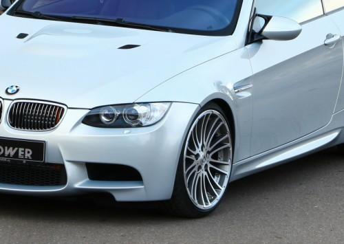 G-Power BMW M3 Tornado 03