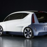 Honda-P-NUT-Concept-10