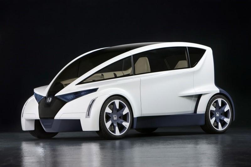 Honda-P-NUT-Concept-13
