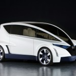 Honda-P-NUT-Concept-14