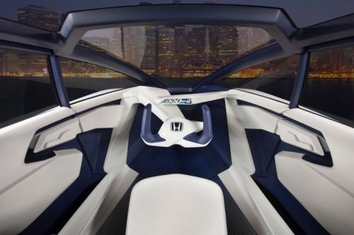 Honda-P-NUT-Concept-2