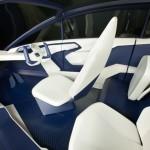 Honda-P-NUT-Concept-4