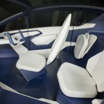 Honda-P-NUT-Concept-6
