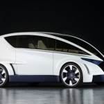 Honda-P-NUT-Concept-8