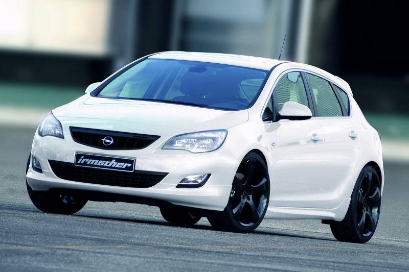 Irmscher-2010-Opel-Astra-5