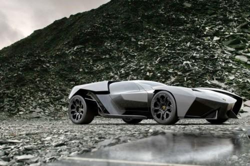 Lamborghini-Ankonian-by-Slavche-Tanevski-1-lg