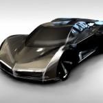 Lamborghini-Muleta-by-Dalibor-Vidojkovic-2-lg