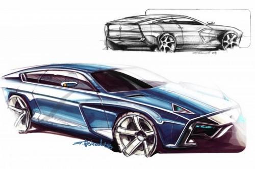 Lamborghini-New-Espada-by-Fabian-Weinert-3-lg