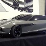 Lamborghini-New-Espada-by-Fabian-Weinert-6-lg