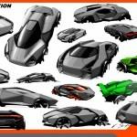 Lamborghini-RatUn-by-Niels-Steinhoff-1-lg