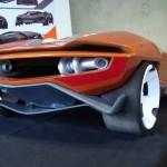 Lamborghini-RatUn-by-Niels-Steinhoff-4-lg