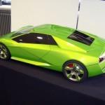 Lamborghini-Timador-by-Johannes-Brandsch-Clay-Model-1-lg