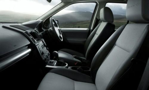 Land-Rover-Freelander-2-Sport-3_jpg_960