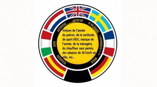 Logo-EuropeanCaroftheYear