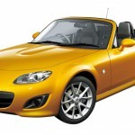 Mazda MX5 relift_e _01_