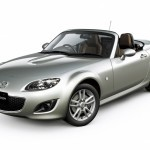 Mazda MX5 relift_e _02_
